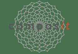 img_composit_logo