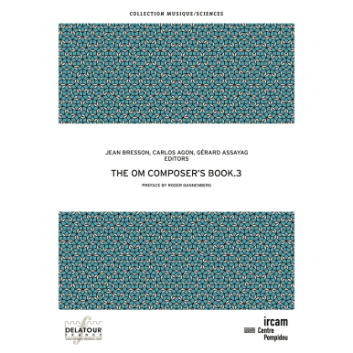 the-om-composer-s-book-3