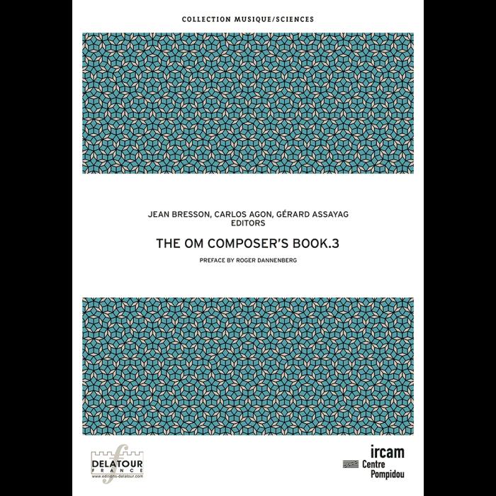 the-om-composer-s-book-3